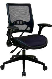 leopard print office chair.  print full image for leopard print office chair 65 inspirations decoration for   throughout c