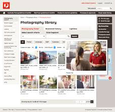 brand toolbox customers post auspost photo library page