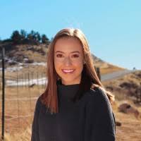 Isabelle Smith - Shift Lead - Smoothie King (SKFI) | LinkedIn