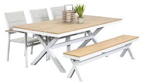 Outdoor Furniture Newcastle At Alfresco Outdoor Living In Warners BayAluminium Outdoor Furniture