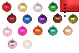 Wholesale Christmas Ornaments Decorations And Other Christmas Christmas Ornaments Wholesale