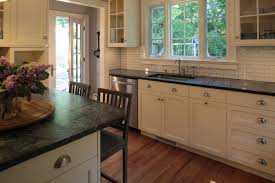 Small Picture Stone Texture How Much Soapstone Countertops Cost For Elegant