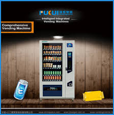 Sandwich Vending Machines For Sale Stunning Best Quality Coin Operated Beverage Sandwich Vending Machine For