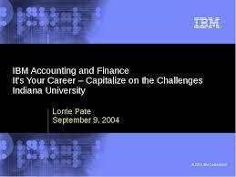 Lorrie Pate September 9, 2004