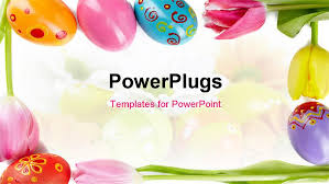 Easter Powerpoint Templates The Highest Quality Powerpoint
