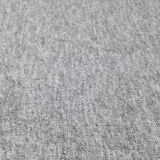 grey carpet texture. Gala Loop Pile Carpet Grey Texture