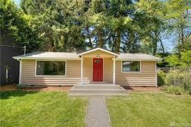 tiny houses com. Charming Tiny House For Sale In Olympia, Washington $174,500 Houses Com