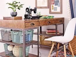 kathy ireland lighting fixtures. Wonderful Fixtures Lighting Wonderful Desks Home Office Decor Stores Organize  Space Wooden Dog Crate Furniture To Kathy Ireland Fixtures