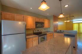 Cobblestone Kitchen Floor 67 Cobblestone Drive Groton Ct Real Estate