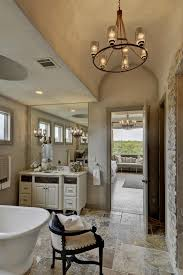 master bath lighting. bella vita custom homes master bath lighting w