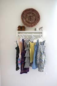 Menards Coat Rack Coat Rack For Kids Interior Design App French Doors Menards Define 27