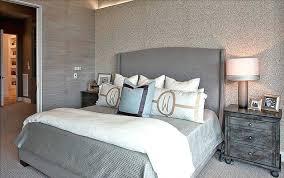 bedroom comforter ideas grey bedding bedroom ideas
