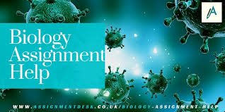 biology assignment help com the sake was a major national biology assignment help bestseller and was d the new york magazine book of the year her first novel you know your