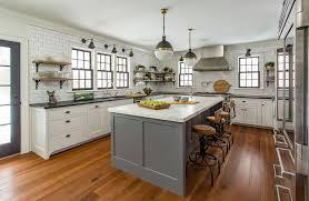 kitchen wood furniture. Farmhouse-kitchen-wood Floor Kitchen Wood Furniture
