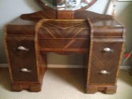 antique bedroom dresser contemporary bedroom furniture antique furniture for sale walnut bedroom furniture 805x604