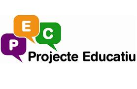 Resultat d'imatges de projecte educatiu