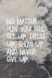 Inspiration Quotes Custom Top 48 Best Motivational Quotes of the Week Quotes and Humor