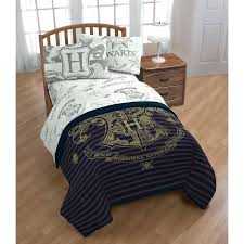 harry potter bedding harry potter spellbound 3 piece microfiber sheet set harry potter sheets full size harry potter bedding