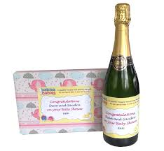 wine and gift labels