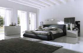 Vorhang Mglichkeiten Frisch Schlafzimmer Ideen Modern Bilder Vorhang