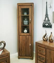corner furniture for living room. corner furniture for living room e