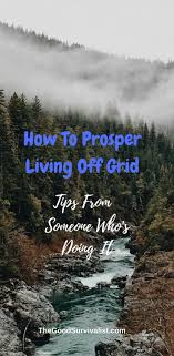 25+ unique Going off the grid ideas on Pinterest | Land of the living,  Backyard farming and Do you need
