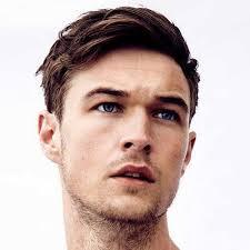 Hairstyle Ideas Men 20 haircut ideas for men mens hairstyles 2017 4711 by stevesalt.us