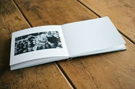 A Great Idea For A Wedding Guest Book Bob Books