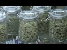 Marijuana Vending Machines Youtube Simple Marijuana Vending Machines YouTube
