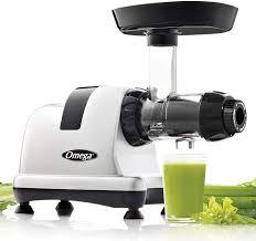 Mua Omega MM900HDS Medical Medium Slow Masticating Celery Juicer High Juice  Yield Adjustable Dial, 200-Watt, Silver trên Amazon Mỹ - Danh mục Máy ép  Trái Cây - LuxStore.Com