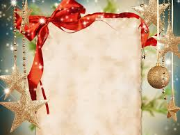 Free Christmas Powerpoint Backgrounds Wallpapers Download Page 2