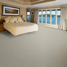 masland carpet san go