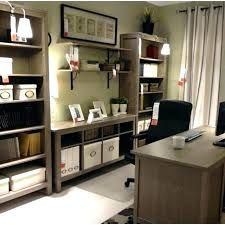 home office shelving ideas. Office Furniture Shelves Above Desk With Storage Nice Shelving Ideas Alluring . Home