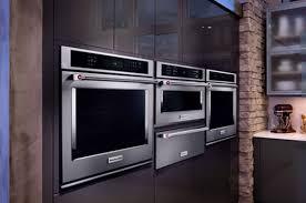 kitchenaid microwave convection oven. KMBP107ESS KitchenAid 27\ Kitchenaid Microwave Convection Oven