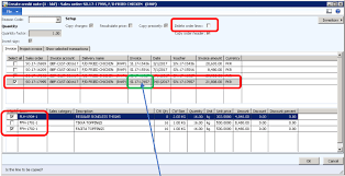 How To Create Security Roles In Microsoft Dynamics Ax 2012 Prepare
