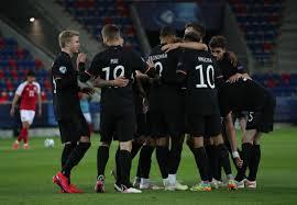 Dove vedere Germania Portogallo Under 21 Tv streaming, guarda la finale