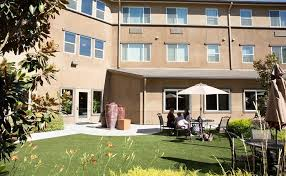 Carlton Senior Living Davis 40Mo Starting Cost Gorgeous 1 Bedroom Apartments In Davis Ca Creative Painting