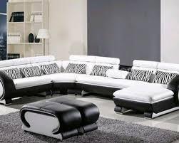best furniture shop in kolkata decoratives furnishings sodepur kolkata 134653245 best furniture images