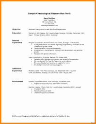 Ross School Of Business Resume Template Ross School Of Business Resume Template Prospecting Letter Template 8