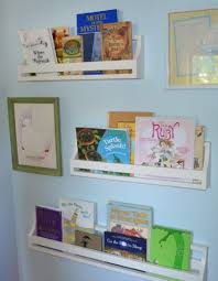 diy wall shelves and books for books prissy