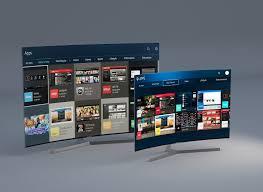 samsung tv 75. samsung 55 and 75 inch suhd 4k curved smart tv ks9000 3d model max u