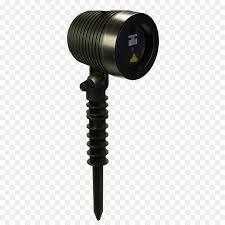 Blacklight Laser Lamp Bolcom Light Png Download 10241024