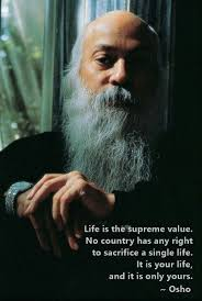 Pin By Jake4life On Favorite Quotes Spiritual Quotes Osho