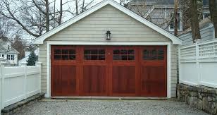 installing garage door springs large size of door door springs automatic garage door garage door opener installing garage door springs