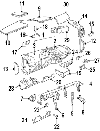 2006 volkswagen beetle parts volkswagen oem parts accessories 5 shown see all 10 part diagrams