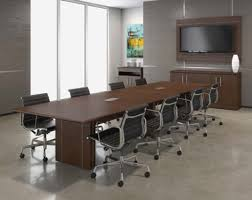 high office furniture atlanta. wonderful high high office furniture atlanta redoubtable end nice  decoration nevers industries atlanta for high office furniture atlanta a