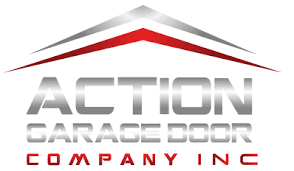 action garage doorOverhead Garage Door Repair Reno NV  Action Garage Door of