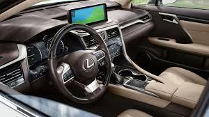 2014 Lexus Rx 350 Color Chart Rx 350 Interior Colors Bahangit Co
