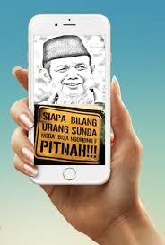 Raden aang kusmayatna kusumadinata, atau lebih dikenal dengan nama kang ibing, lahir di kota sumedang, jawa barat, 20 juni 1946. Cangehgar Dan Kang Ibing Latest Version For Android Download Apk