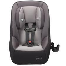 mightyfit 65 convertible car seat anchor